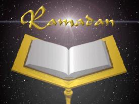 ramazani