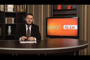 Arti i te ftuarit ne Islam-1