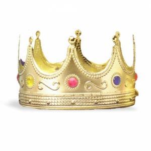 mbreti-kurorën