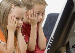femijet_ne_internet