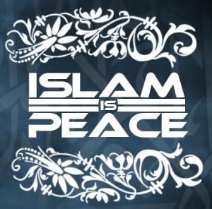 islam_is_peace_