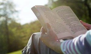 leximi i librit