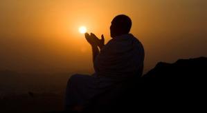 muslim_dua