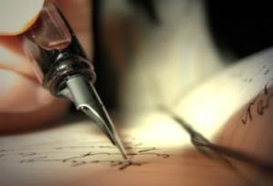 penpaper_867752075